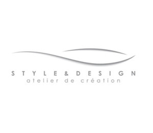 style et design